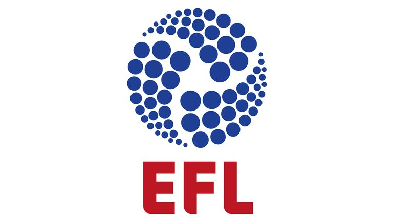 Football league to become english football league for 2016 for Football league tables 2016