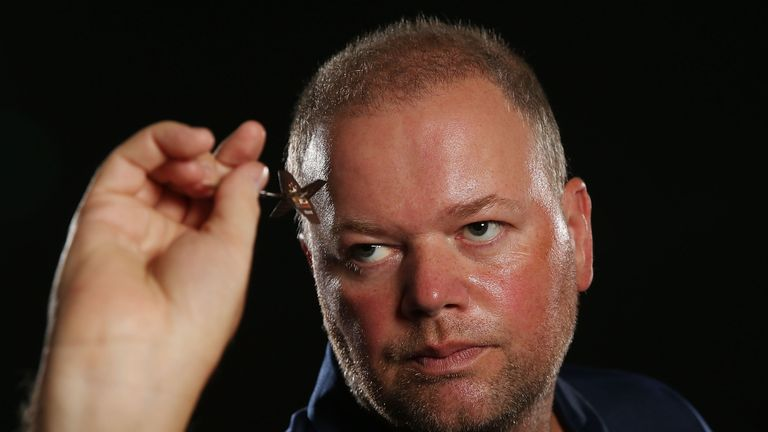 Raymond Van Barneveld Targets Landmark World Darts Interiors Inside Ideas Interiors design about Everything [magnanprojects.com]