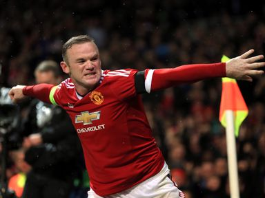 Manchester United's Wayne Rooney: Can he inspire a win over West Ham?