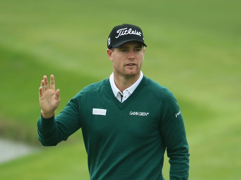 Shenzhen International Golf Betting Preview And Tips Golf Betting Tips Leaderboard Amp Scores