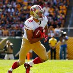 Jarryd Hayne leaves San Francisco 49ers to try and reach Fiji's Olympics rugby Sevens team   NFL News   Sky Sports