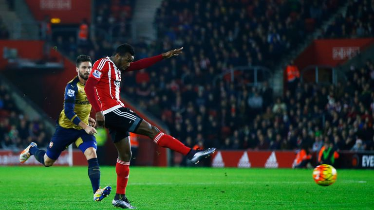 Cuco Martina is linking up again with Ronald Koeman