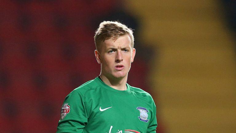 Preston succeed in Jordan Pickford red card appeal ...