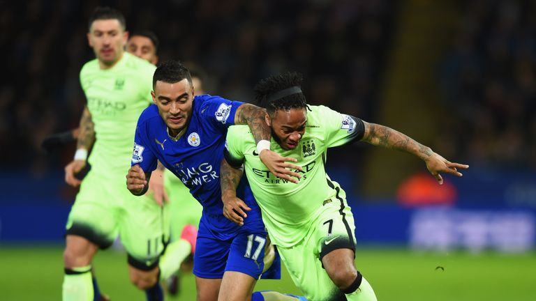 Raheem-sterling-danny-simpson-leicester-v-man-city_3393580