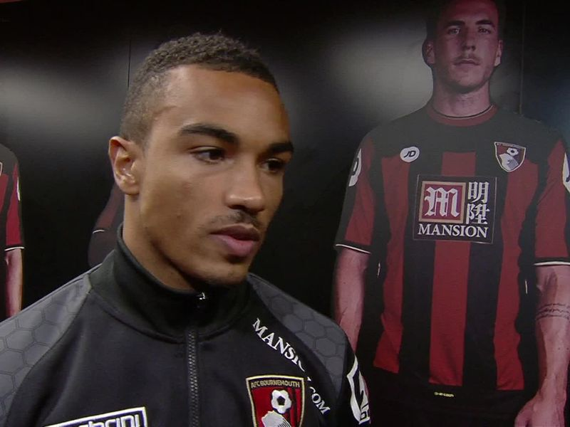 Junior Stanislas