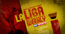 LISTEN: La Liga Weekly podcast