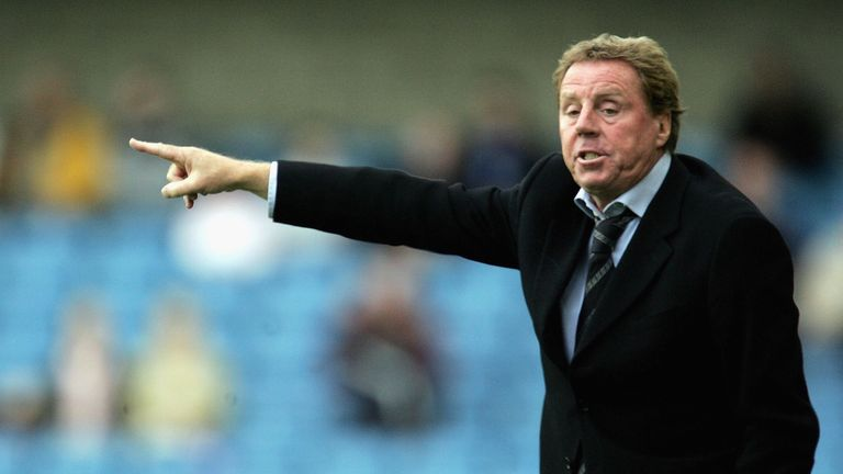 harry-redknapp-southampton-manager_34024