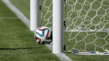 Goal-line technology (GLT) is expected to be in use at Euro 2016 this summer