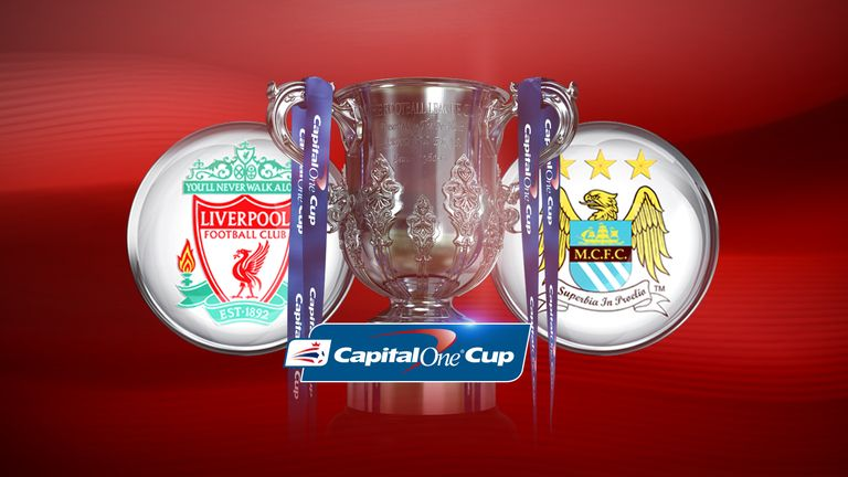 liverpool-man-city-capital-one-cup-final