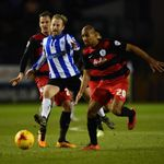 Barry-bannan-karl-henry-qpr-sheffield-wednesday_3420514