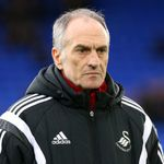 Francesco-guidolin-everton-swansea-city-premier-league_3414064