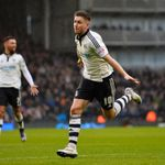 Fulham-tom-cairney-sky-bet-championship_3418785
