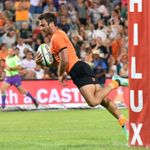 WATCH: Top 10 Super Rugby tries from 2016 season