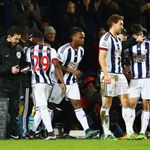 Saido-berahino-west-brom-swansea-premier-league_3409711
