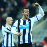 Steven-taylor-newcastle-football-premier-league_3411790
