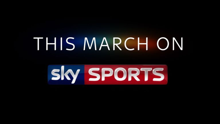sky sports cricket tv guide