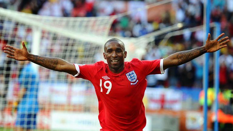 Jermain-defoe-england-world-cup_3412522