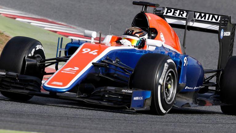 Ra mắt mẫu xe mới F1 2016,F1 2016, chặng đua,Bảng xếp hạng đua xe F1,Hamilton,Lịch thi đấu đua xe F1,nico rosberg, lewis hamilton, daniel ricciardo, fernando alonso, sebastian vettel, mercedes,red bull,ferrari,cập nhập tin tức f1,lịch thi đấu f1,bảng xếp hạng f1