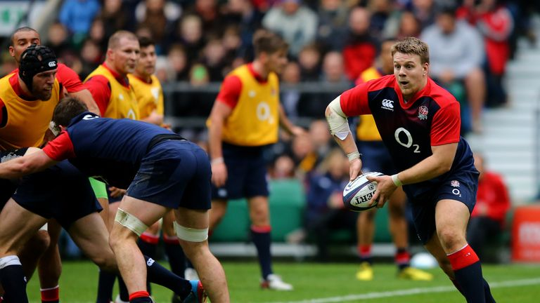 how to watch six nations rugby in usa