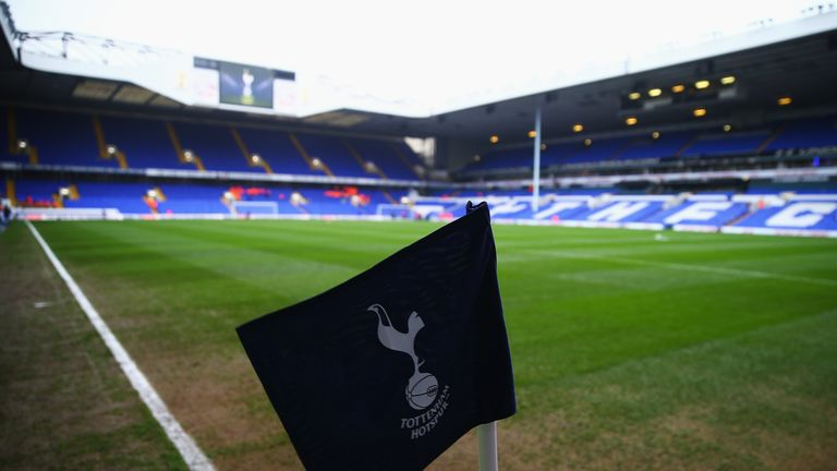 Tottenham-ticketing-white-hart-lane_3415024