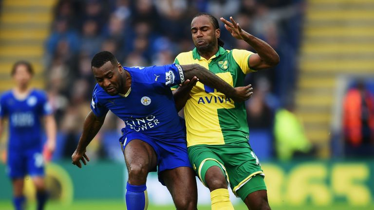 Wes-morgan-leicester_3422520