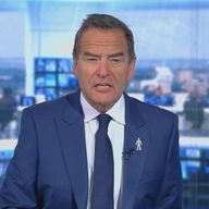 Stelling's review of Villa's season