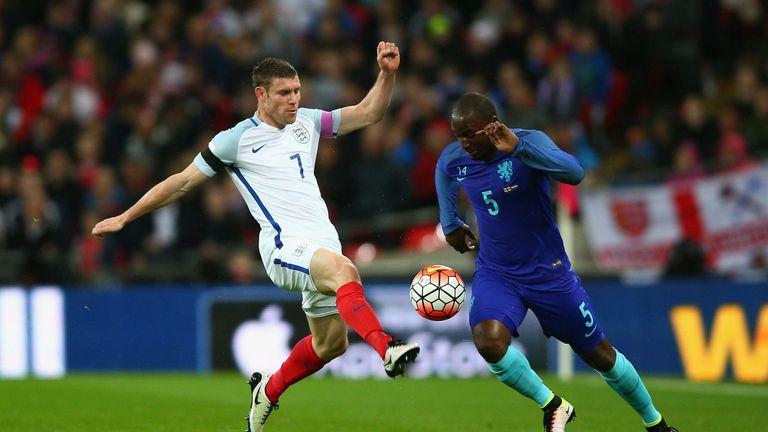 Netherlands international Jetro Willems open to PSV exit