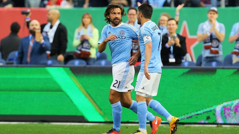 Nycfc-mls-new-england-revolution_3438105