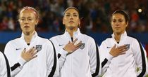 USA women may miss Olympics