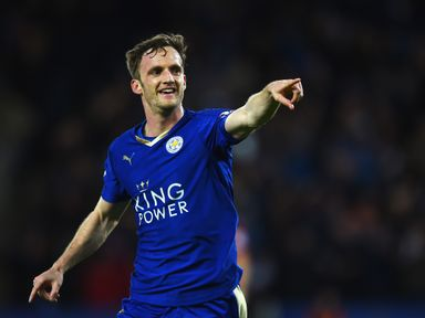 Andy King believes Wales can win the European Championships this summer