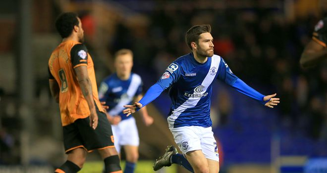 Hull City close to signing Arsenal's Jon Toral on permanent deal