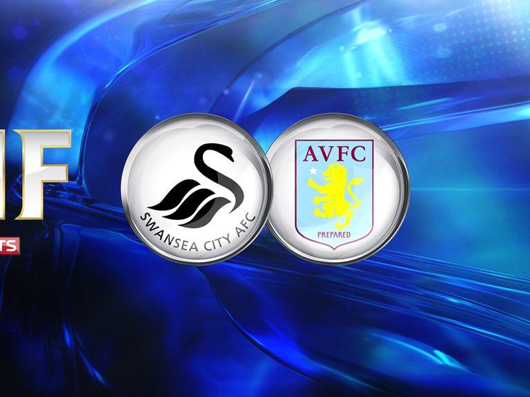 saturday football fixtures odds