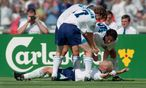 Euro 96 pictures