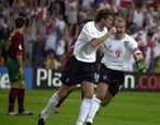Euro 2000 pictures