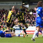 Lucas-akins-goal-celeb-burton-albion-gillingham-league-one_3458162