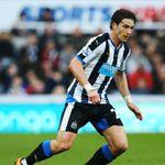 Newcastle-defender-daryl-janmaat_3448973