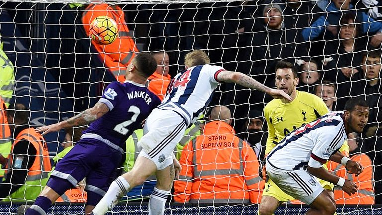 James-mcclean-west-brom-tottenham-mcclean-scores-v-spurs_3453968