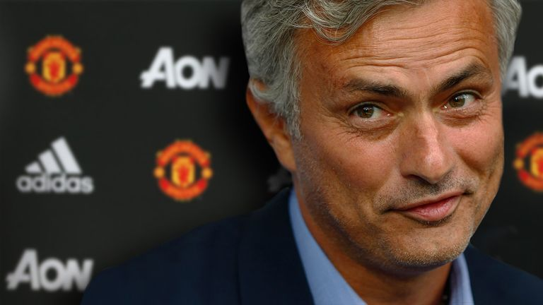 Red Devils to expect £80 million signing this summer
