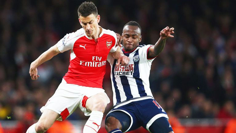 Laurent-koscielny-arsenal-saido-berahino-west-brom-premier-league_3454464