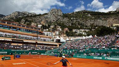 tennis news sky sports