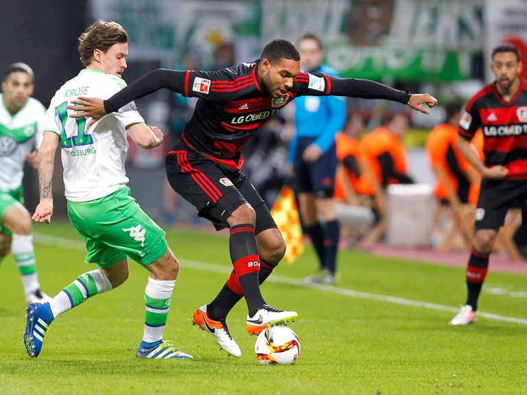 Image result for jonathan tah 2016-17