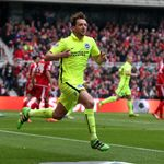 Dale-stephens-brighton-middlesbrough-sky-bet-championship_3462082