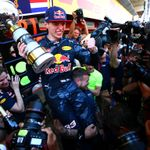 The F1 Report Spanish GP review | F1 News