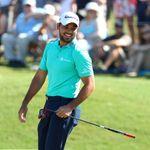 Jason Day sets new 36-hole scoring record at Players Championship   Golf News   Sky Sports