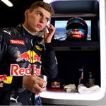 2016 Spanish GP: Max Verstappen wins after both Mercedes crash out | F1 News