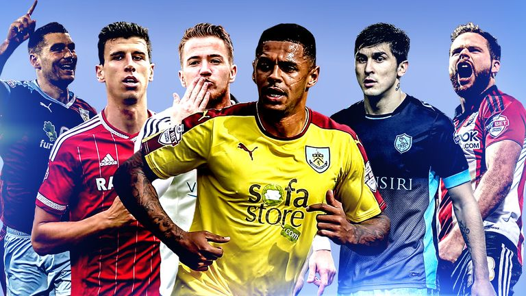 Championship-pfa-fan-vote-andre-gray-mccormack-ayala-vokes-forestieri-judge_3468169