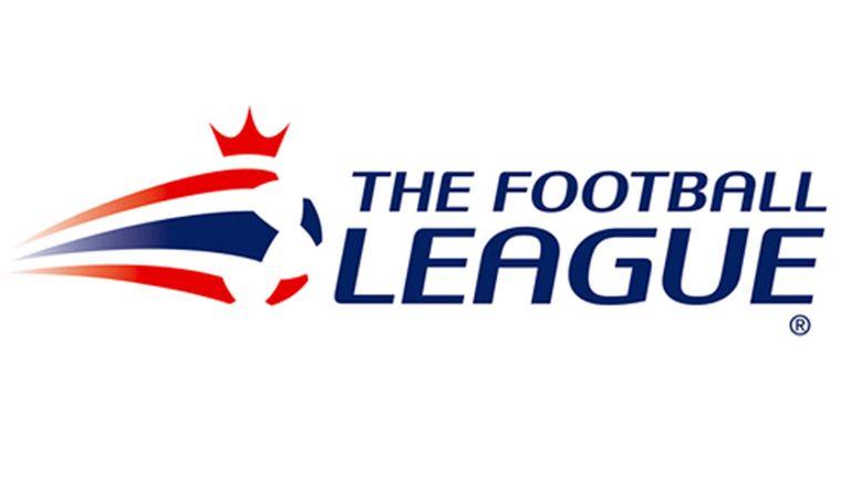 football a league