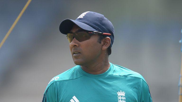 Mahela Jayawardene believes Sri Lanka could surprise England