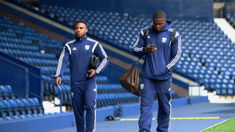 Victor-anichebe-stephane-sessegnon_3469151