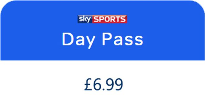 https://signup.nowtv.com/single?productId=SPORTS_PASS_DAY&returnUrl=http:%2F%2Fwatch.nowtv.com%2Fsports&DCMP=ilc_2016_skysports_daypass_nowtvpage_SignUp